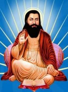 Guru-Ravidass-Ji