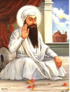 guru_arjan
