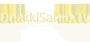 Dhakkisahib.TV